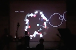 Game as Musical Notation